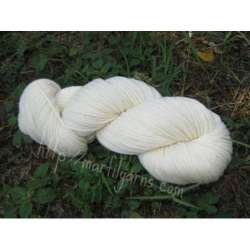 00-Marfil Worsted