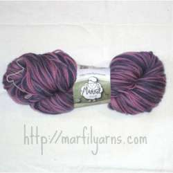 Marfil Sock Colores