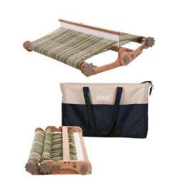 Knitter Loom 70cm con bolsa