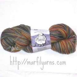 08G-Marfil Lace