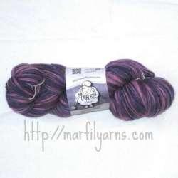 08L-Marfil Lace