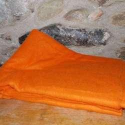 Tejoloquehilo.es_Prefieltro_Naranja
