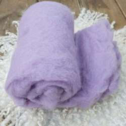 Tejoloquehilo.es_lana cardada lavanda