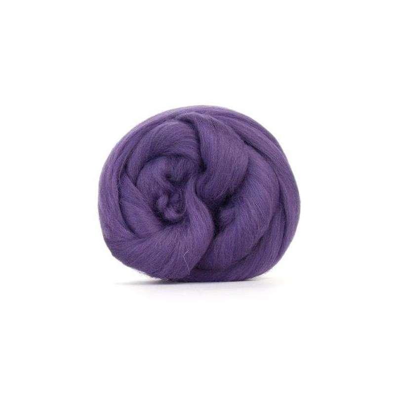 Tejoloquehilo.es lana para fieltrar