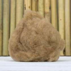 Camell Bebé