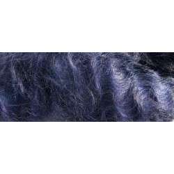 Wool Dye Navy Blue