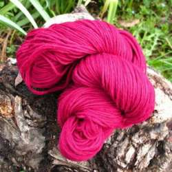 Marfil Worsted Cardenal