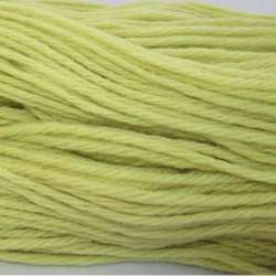 04P- Marfil Worsted
