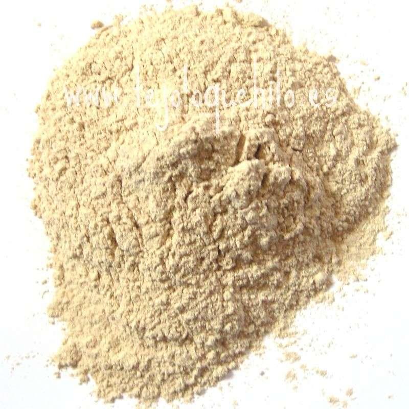 Tara (Caesalpinia spinosa) (mordiente)