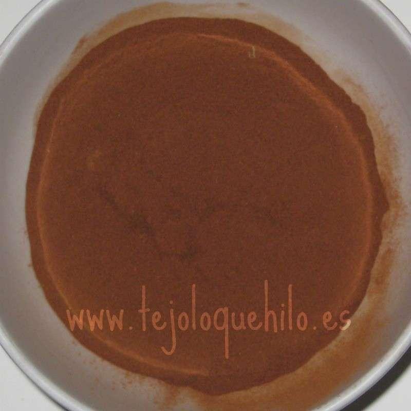 Catechu (Acacia catechu)
