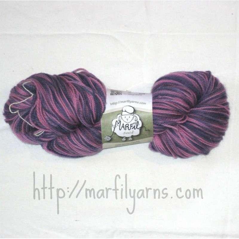 Marfil Sock Colores